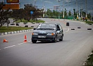 "Результаты ""Rally Sprint of South Russia - 2014"" 3й этап"